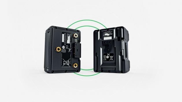 Titon SL 鋰電池 6